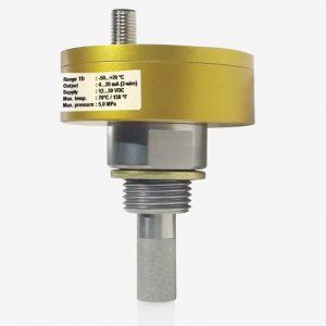 S217 Sensor de punto de rocío OEM