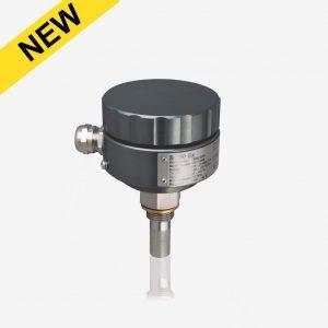 Sensor de punto de rocío ATEX S230-S231